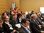 Центрально-азиатская конференция по вопросам изменения климата ЦАКИК-2019