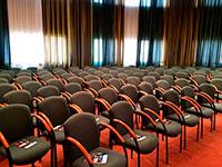 Международная медицинская конференция компании Pfizer в Узбекистане