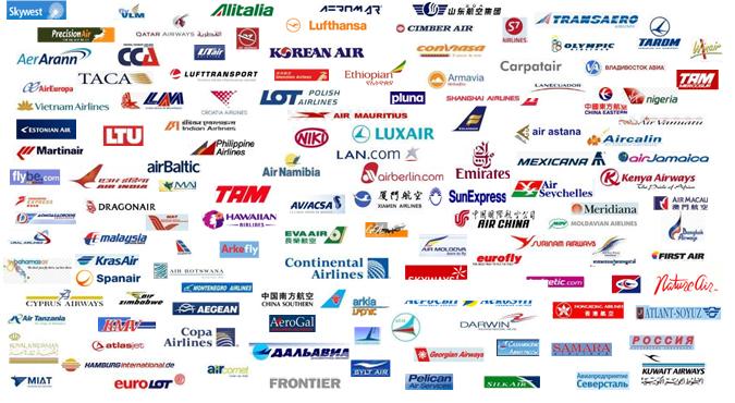 Карши Москва авиабилеты от 9494 руб расписание самолетов